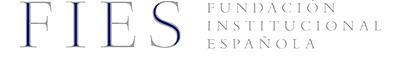 Fundación Institucional Española