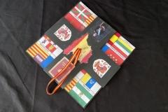 Andalucía 2020