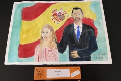 Andalucía 2021