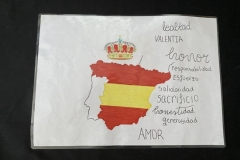 Aragón 2020