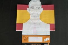 Aragón 2021
