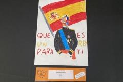 Asturias 2021