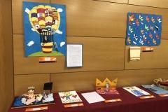 Exposición de los trabajos finalistas de Asturias XXXVIII Edición