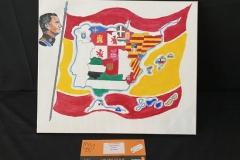 Baleares 2020