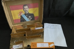 Baleares 2021