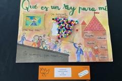 Canarias 2020