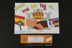 Canarias 2021