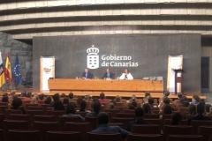 08-Canarias-XXXVIII