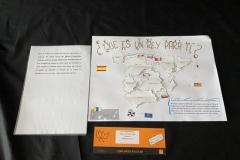 Cantabria 2020