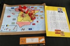 Cantabria 2021