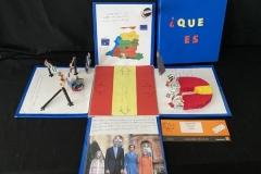Castilla y León 2020
