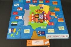 Castilla y León 2021