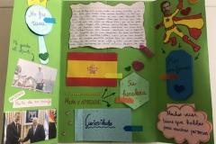 Melilla, XXXVIII Edición (B)