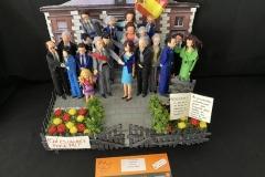Extremadura 2020