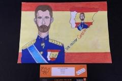 Extremadura 2021