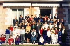VIII-Edición-Histórica30-4