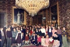 XII-Edición-Histórica30-12