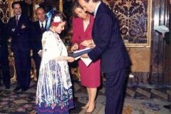 XII-Edición-Histórica30-13