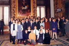 XVIII-Edición-Histórica30-23