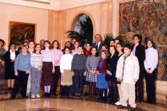 XX-Edición-Histórica30-27