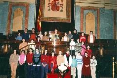 XXI-Edición-Histórica30-29
