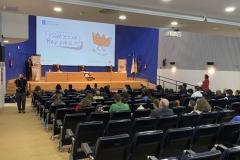 Exposición de Galicia 2021