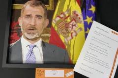 La Rioja 2021