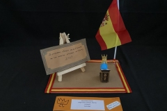 Murcia 2021