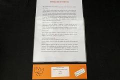 La Rioja 2020