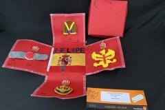 Valencia 2021