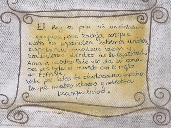 02 Melilla Xxxvii