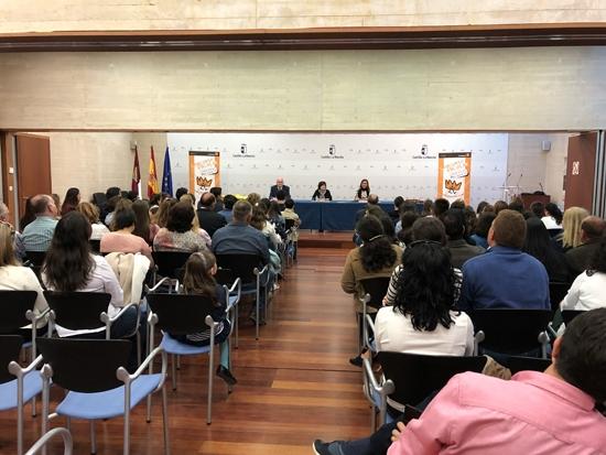 03 Castilla La Mancha Xxxvii